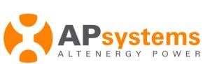 APsystems Australia & New Zealand |  The global leader in multi-platform MLPE technology